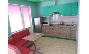 obrázek - Cozy apartments near metro Poznyaki