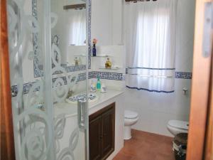 Holiday home El Gastor, Cádiz 4, Nyaralók  El Gastor - big - 14
