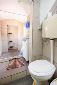 Apartment Dubrovnik 9071a, Апартаменты  Дубровник - big - 3