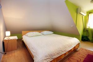 Apartment Dubrovnik 9071a, Апартаменты - Дубровник