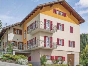 Apartment Amblar -TN- 45 - AbcAlberghi.com