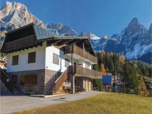Villa Genziana - AbcAlberghi.com