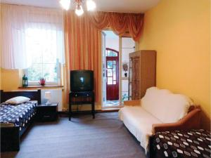 0-Bedroom Apartment in Olsztynek