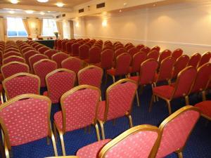 Sligo City Hotel, Szállodák  Sligo - big - 17