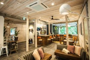 Shirahama Hotel - Unsa
