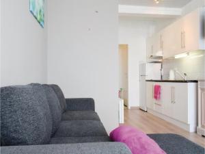 obrázek - 0-Bedroom Apartment in Oostende