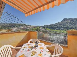Casa Martina - AbcAlberghi.com