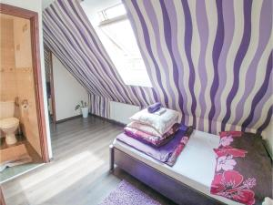 Two-Bedroom Apartment in Leba