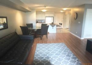 obrázek - Fully Furnished 2 bed 2 bath in downtown mississauga