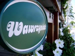 Hotel Wawrzyniak