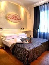 Hotel Nardizzi Americana - AbcAlberghi.com