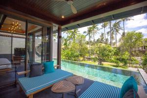 Baba Beach Club, Phuket (22 of 101)