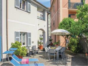 Holiday Home Via Piacenza - AbcAlberghi.com