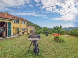 Corniglia - AbcAlberghi.com