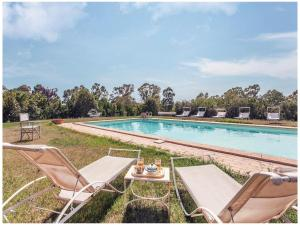 Villa Blue Sky - AbcAlberghi.com