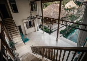 obrázek - Villa Jewel