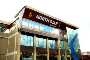 North Star Residency