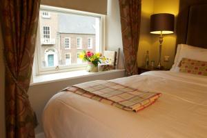 No.1 Pery Square Hotel & Spa