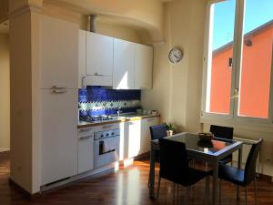 Casa Rossini - AbcAlberghi.com