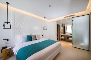 Lazure Hotel & Marina (16 of 61)