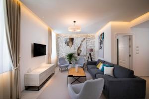 Lazure Hotel & Marina (8 of 61)