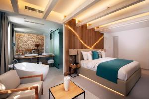 Lazure Hotel & Marina (26 of 61)