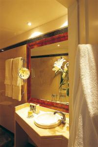 Siorra Vittoria Boutique Hotel (21 of 55)