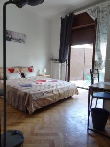 Casa delle Lanterne - AbcAlberghi.com
