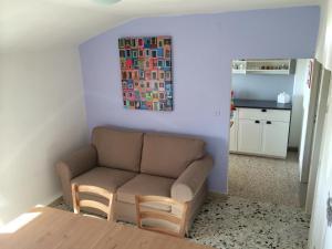 obrázek - Apartment Casa Andrean