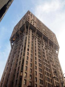 Domux Home Torre Velasca - AbcAlberghi.com