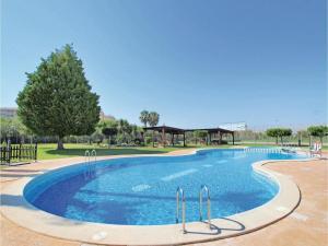 obrázek - Two-Bedroom Apartment in Torrevieja