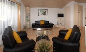 Apartment Saphir Diamond Superior - Saas Almagell