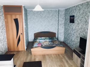 Апартаменты G-Kvartal на Ходынской