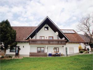One-Bedroom Apartment in Biederbach - Biederbach Baden-Württemberg