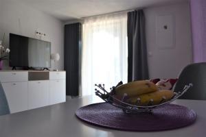 obrázek - Apartmán pri Kalvárii