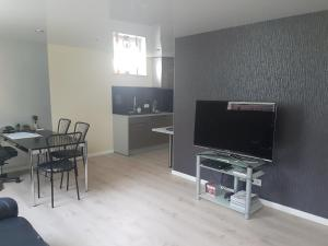 obrázek - Business Apartment Lippstadt Nord 50 qm