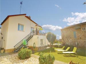 obrázek - Holiday home Pineda de Mar *LV *