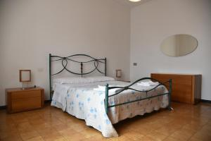 Appartamento Golfo dei Poeti - AbcAlberghi.com