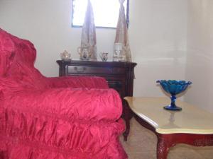 Hostels e Albergues - Hotel jaclef plaza
