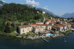 obrázek - Grand Hotel Villa Serbelloni