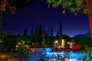 Hotel Los Parrales (6 of 102)
