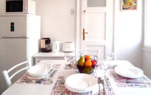 obrázek - Split Center Heritage Apartment