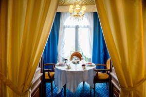 Grand Hotel Gallia & Londres (3 of 80)