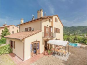 Casa di Albi - Hotel - Santa Cristina (Val Gardena)
