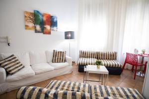 Le camere di Porta San Felice - AbcAlberghi.com