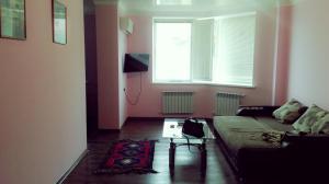Morskiye Apartamenty - Balkhar