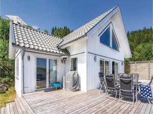 A Hotelcom Lyx Och Billigt Boende I Arta Sverige Online