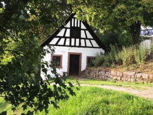 Schwarzwaldgasthaus Linde photos