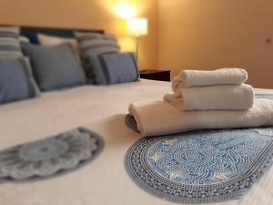 obrázek - Donna Lina Apartments