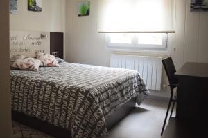 obrázek - Apartamento Leykel